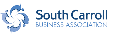 South Carroll Business Association