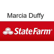 State Farm -Marcia Duffy